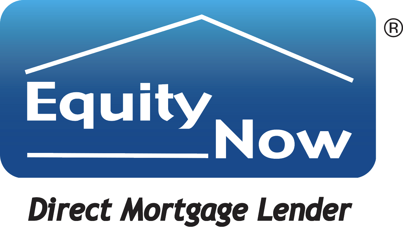 Equity Now Inc.